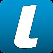 Livenet
