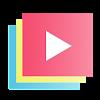KlipMix - libre créateur vidéo