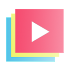 KlipMix - Editor de Video icon