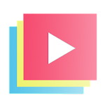 KlipMix - Free Video Maker v3.5