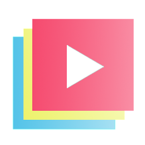 Klips-Video editor&video maker