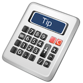 Tip Calculator Mx Free