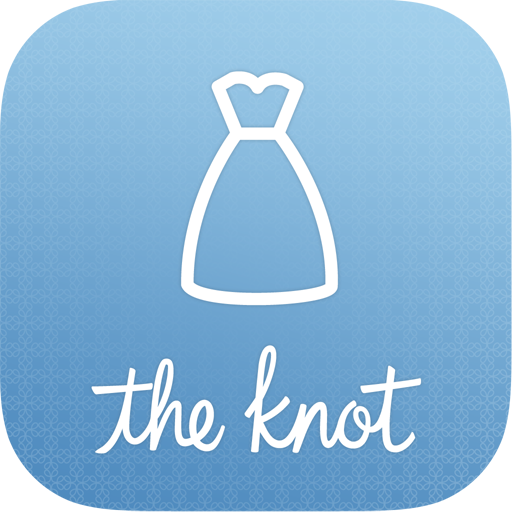 Wedding LookBook by The Knot file APK for Gaming PC/PS3/PS4 Smart TV