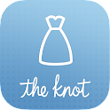 Wedding LookBook by The Knot icon