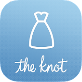 Wedding LookBook by The Knot