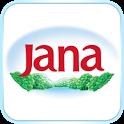 Jana Vodomjer icon