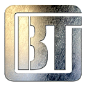 BattleTac airsoft icon