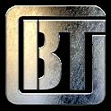 BattleTac airsoft icon