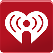 Download iHeartRadio – Internet Radio APK for Android Kitkat