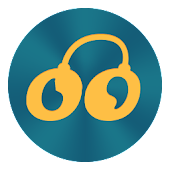Alibabook - поиск аудиокниг