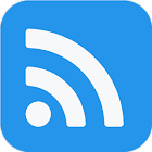 MC RSS Reader icon