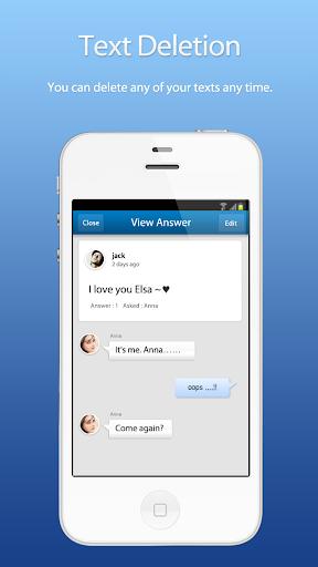 玩免費社交APP|下載ALANGA -知识型通讯工具 app不用錢|硬是要APP