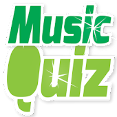 Music Quiz Trivia Toy