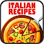 Italian Recipes - Recipe Book 7.0.0 APK for Android
