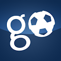 GoEverton logo