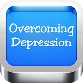 Overcoming Depression Thing