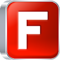 VIN Scanner FastBook® icon