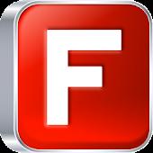 VIN Scanner FastBook®