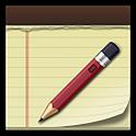 Заметки (блокнот) icon