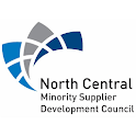 NCMSDC MBOF App