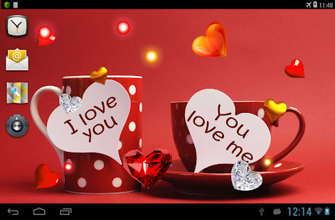 App Love Valentines live wallpaper apk for kindle fire Download Android APK GAMES & APPS for ...