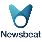 Newsbeat - Personal news radio