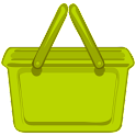 Grocery Sum Shopping List logo