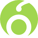 Tecnópole logo