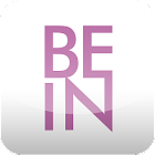 BeINapp - Fashion Trends icon