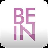 App BeIN Fashionist Society APK for Windows Phone