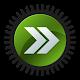 AutoStart Manager v1.1.0 (Premium)