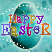 Happy Easter Live Wallpaper