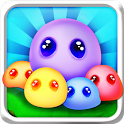 Jelly Crush Star icon