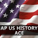 AP US History Ace TestSoup logo