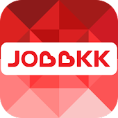 JOBBKK.COM The best Job search