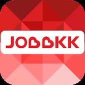 JOBBKK.COM The best Job search