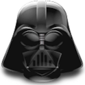 Ultimate Light Saber icon