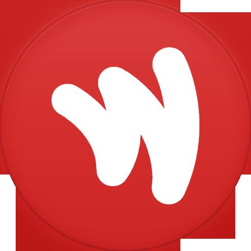 財經App|ホーム予算管理 LOGO-3C達人阿輝的APP