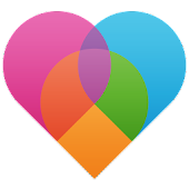 LOVOO Chat, Flirt, Dating App