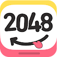 2048 Backwa.. file APK for Gaming PC/PS3/PS4 Smart TV