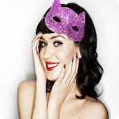 Katy Perry Wallpapers Hot
