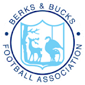 Berks & Bucks FA icon