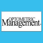 Optometric Management