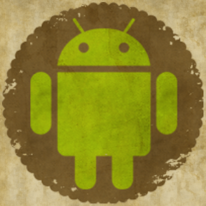Vintage – Icon Pack v2.5.6 APK
