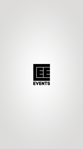 CEE Events