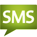 Maxabout SMS