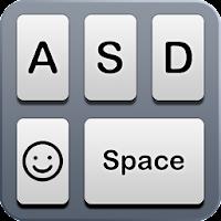 Smart Keyboard 0.4
