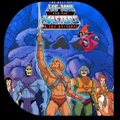 He Man Season 2 Full Episodes