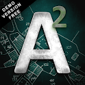 A2 - Area Measurement DEMO icon