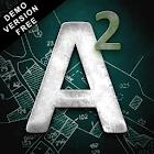 A2 - Area Measurement DEMO icon